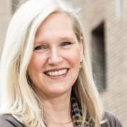 Caroline van Maarseveen