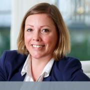 Eva Meex-Jungschläger, fiscalist, fiscalisten cooperatie