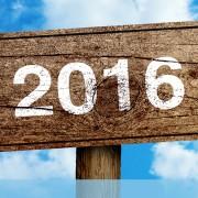 ondernemer, tips, eindejaarstips