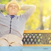 pensioenvoorziening, pensioen in eigen beheer