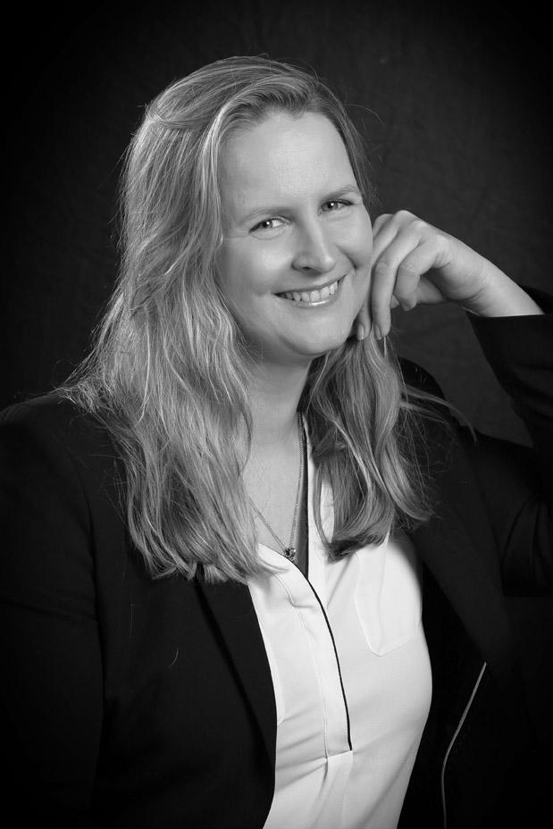 Saskia Brouwers
